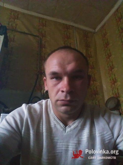 Сайты Знакомств По Нижегородской Области